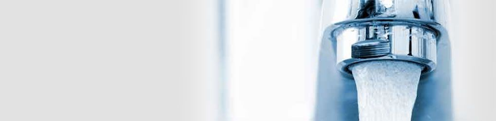 Water Heater Rental - Ontario - Direct Energy