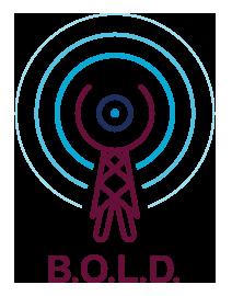 Black Organization for Leadership and Development (BOLD)