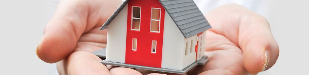 Home Protection Plans Direct Energy
