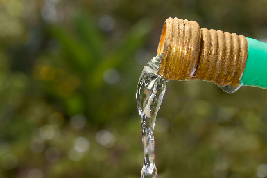 Plumbing Tips to Prepare Your Pipes for Spring and Summer