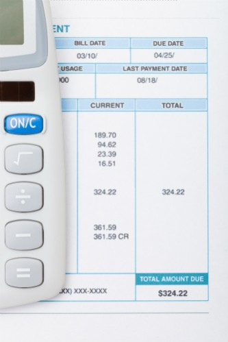 What Happens to My Bill When I Switch Away from My Utility?