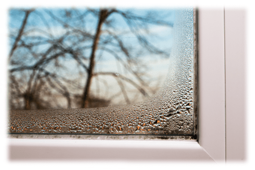 How to Maintain the Humidity of Your Home