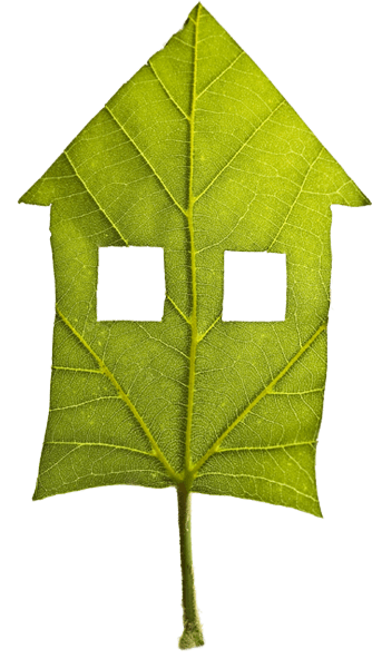 energy efficiency outdoors
