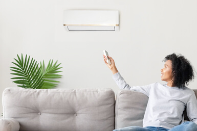 What Uses the Most Electricity in My Home?