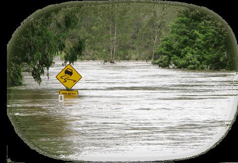 floodpreparation