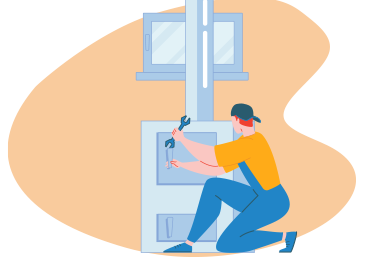 Inexpensive Tips to Improve the Energy Efficiency of Your HVACs