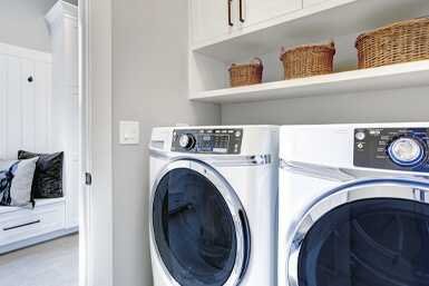 Gas Vs Electric Appliances Compare Cost And Efficiency Direct Energy