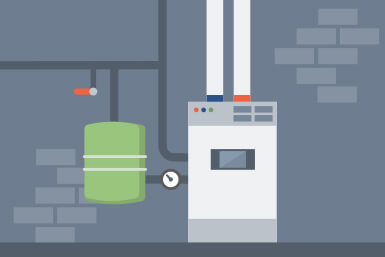 How Does a Furnace Work?