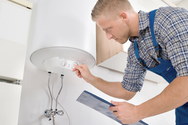What Size Water Heater Do I Need for my Home?