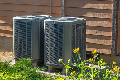 What Size Air Conditioner Do I Need for my Home?