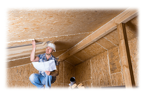 Why You Need a Home Inspector