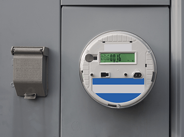 How to Read Your Smart Meter