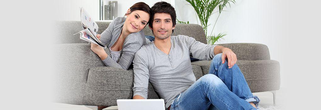 prepaid electricity in houston dallas no deposit and no credit. Black Bedroom Furniture Sets. Home Design Ideas