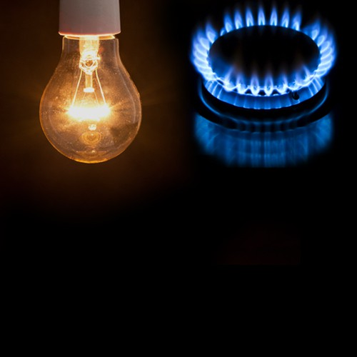 Save with Direct Energy When You Sign Up for Electricity and Natural Gas Bundle