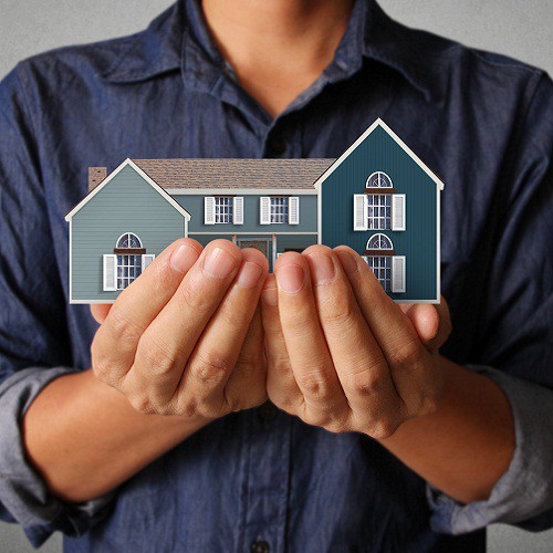 Get a Home Protection Plan from Direct Energy