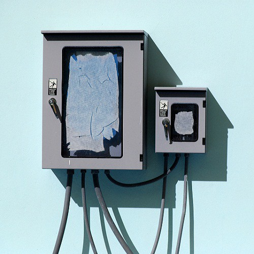 Safeguard Your Home With a Direct Energy Protection Plan