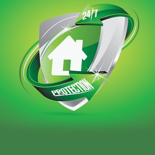 Get Home Protection Coverage from Direct Energy
