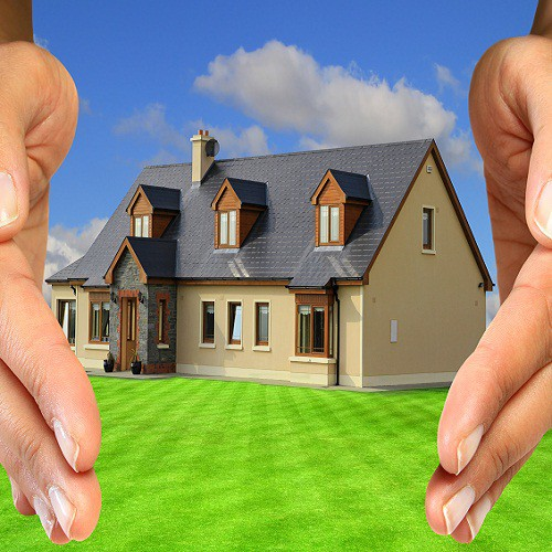 Explore Home Protection Plans from Direct Energy