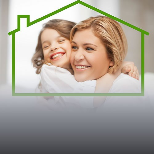Protect Your Home With A Direct Energy Protection Plan