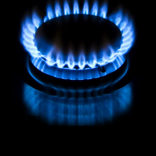 Get Natural Gas service in IN with Direct Energy