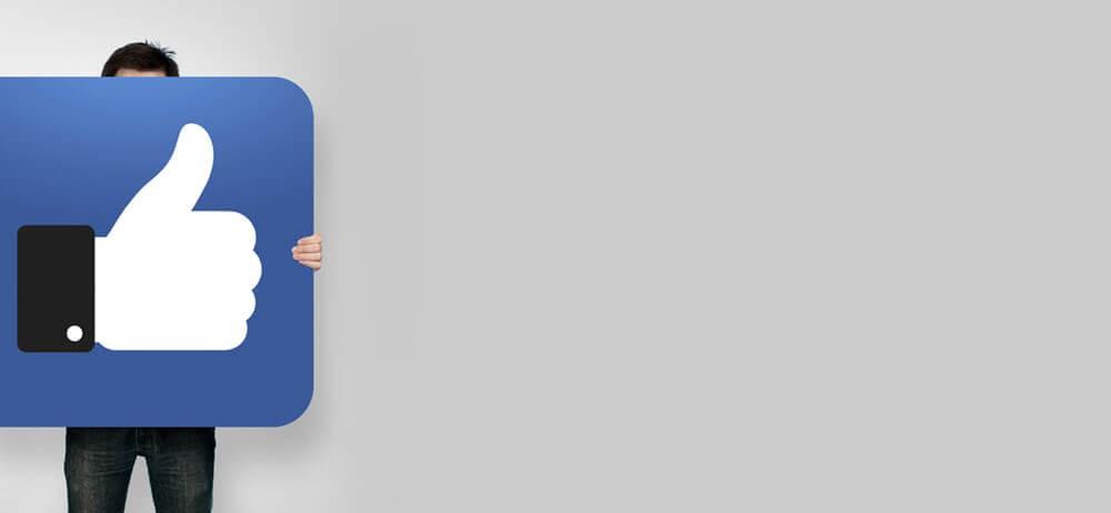 Find Direct Energy on Facebook, Twitter, Pinterest, Instagram, YouTube, and LinkedIn