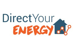 Get the energy insights you need with Direct Your Energy