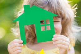 Get peace of mind when it comes to your home with a Direct Energy Protection Plan
